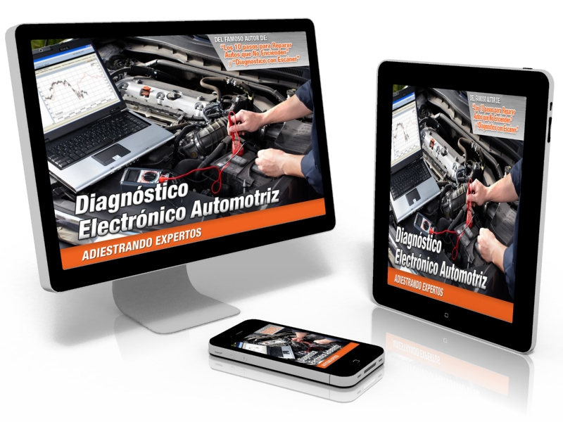 diagnostico-electronico-automotriz-dispositivos